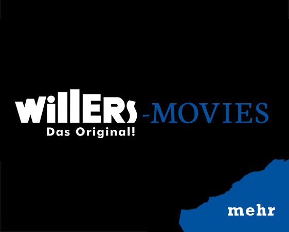 Willers-Movies